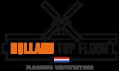 Holland Top Floor